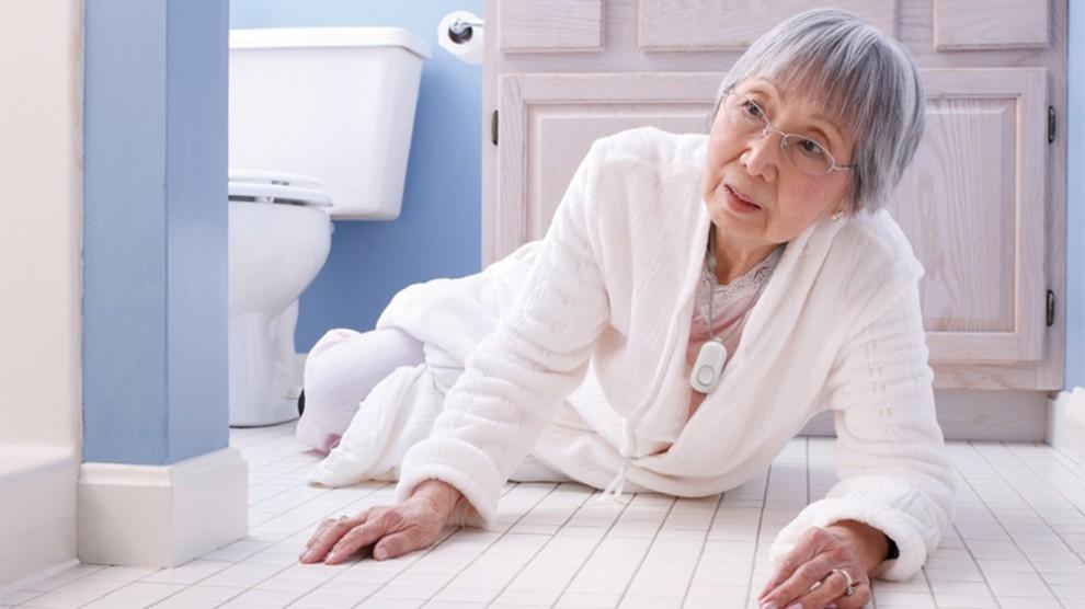 Bathroom Safety antislip Bulgaria