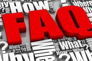 FAQ_Антислип систем®